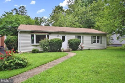 361 E Main Street, Lansdale, PA 19446 - #: PAMC659396