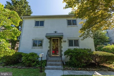 160 Liberty Avenue, Norristown, PA 19403 - MLS#: PAMC659450