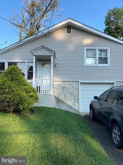 235 N North Hills Avenue, Glenside, PA 19038 - #: PAMC659476