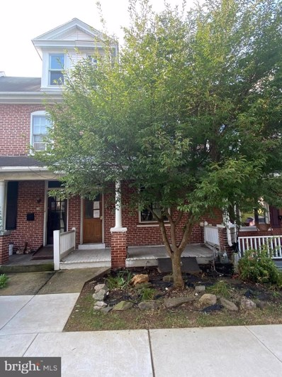 80 Hillside Avenue, Souderton, PA 18964 - #: PAMC659528