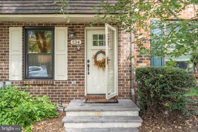 134 Winged Foot Court, Royersford, PA 19468 - #: PAMC659606