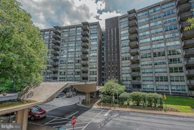 1001 City Avenue UNIT ED1130, Wynnewood, PA 19096 - #: PAMC659806