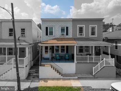 117 Selma Street, Norristown, PA 19403 - MLS#: PAMC659818