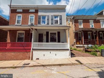333 Summer Street, Royersford, PA 19468 - #: PAMC659822