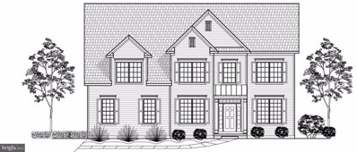 Lot #2-  Dickerson Road, North Wales, PA 19454 - #: PAMC659854