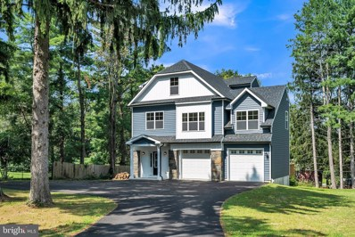 1925 Hallowell Road, Plymouth Meeting, PA 19462 - #: PAMC660082