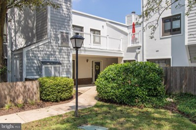 1730 Oakwood Terrace UNIT 12H, Penn Valley, PA 19072 - #: PAMC660144