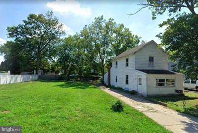 209 Chelsea Avenue, Glenside, PA 19038 - #: PAMC660212