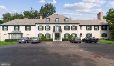 8501 Flourtown Avenue, Glenside, PA 19038 - #: PAMC660464