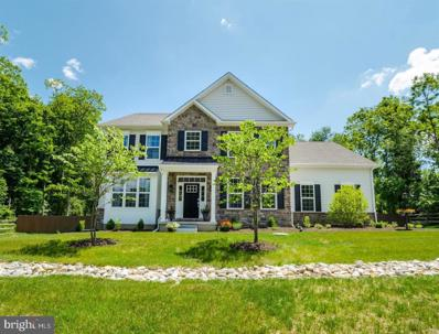 -  1547 Old Welsh Road, Huntingdon Valley, PA 19006 - #: PAMC660482
