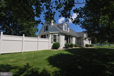 1803 Sandy Hill Road, Plymouth Meeting, PA 19462 - #: PAMC660548