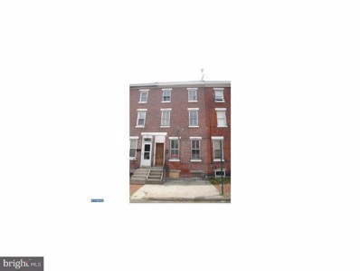 768 Chain Street, Norristown, PA 19401 - #: PAMC660670