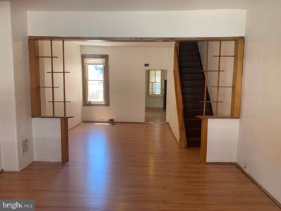 916 W Airy Street, Norristown, PA 19401 - #: PAMC660682