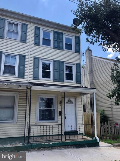 442 Beech Street, Pottstown, PA 19464 - #: PAMC660742