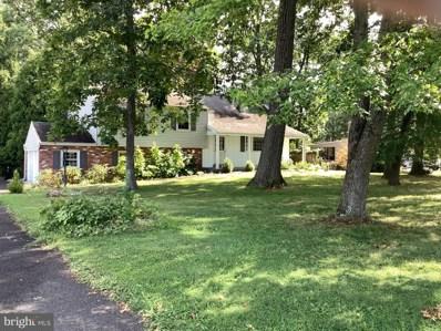 119 Woodland Drive, Lansdale, PA 19446 - #: PAMC660780