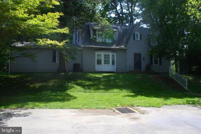 642 Germantown Pike, Lafayette Hill, PA 19444 - #: PAMC660818