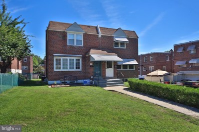 200 New Street, Norristown, PA 19401 - #: PAMC660880