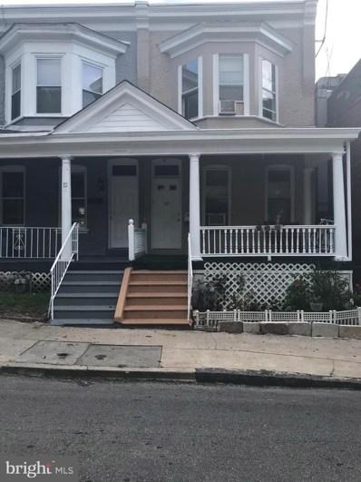 10 E Wood Street, Norristown, PA 19401 - #: PAMC660900