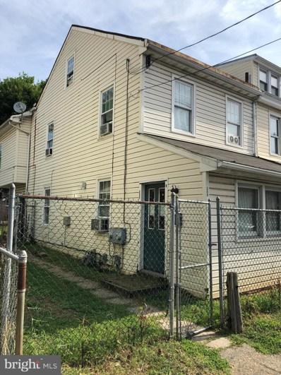 359 Beech Street, Pottstown, PA 19464 - MLS#: PAMC660936