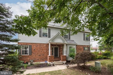 2201 Grant Court, Norristown, PA 19403 - MLS#: PAMC661080