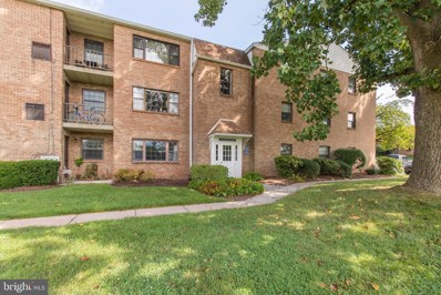550 S Schuylkill Avenue, Norristown, PA 19403 - #: PAMC661246