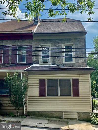 334 E Church Road, Elkins Park, PA 19027 - #: PAMC661310