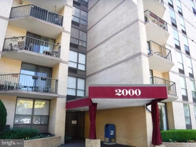 666 W Germantown Pike UNIT 613S, Plymouth Meeting, PA 19462 - #: PAMC661346