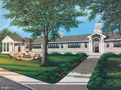 29 E 1ST Avenue UNIT A-210, Collegeville, PA 19426 - MLS#: PAMC661366