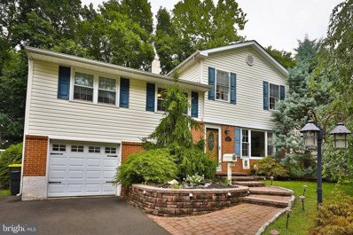 613 Mansfield, Willow Grove, PA 19090 - MLS#: PAMC661528