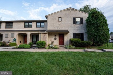 185 Providence Forge Road, Royersford, PA 19468 - #: PAMC661538