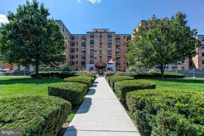 346 E Lancaster Avenue UNIT 412, Wynnewood, PA 19096 - #: PAMC661912