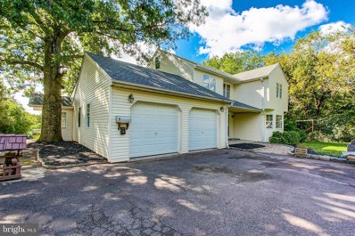 1245 Reiff Road, Lansdale, PA 19446 - #: PAMC661946