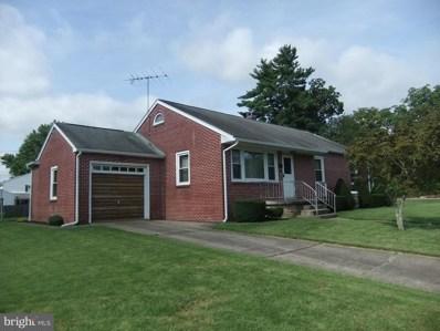 1134 Elm Street, Lansdale, PA 19446 - #: PAMC661964
