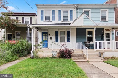 723 Haws Avenue, Norristown, PA 19401 - #: PAMC662012