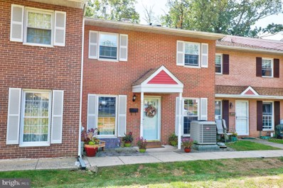 37 Zummo Way, Norristown, PA 19401 - #: PAMC662236