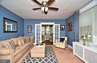 1043 Ford Street, Bridgeport, PA 19405 - #: PAMC662390