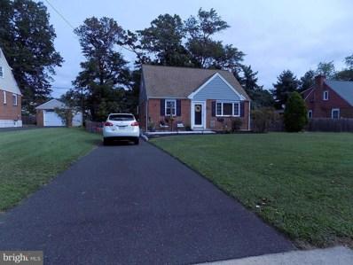114 Newington Drive, Hatboro, PA 19040 - #: PAMC662394