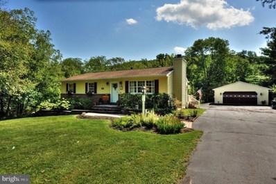 125 Spring Mount Road, Schwenksville, PA 19473 - MLS#: PAMC662396