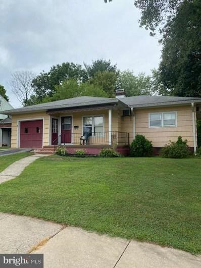 1065 Park Drive, Pottstown, PA 19464 - MLS#: PAMC662404