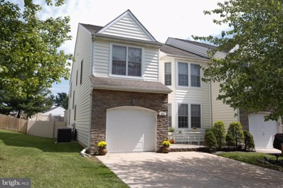 103 Marielle Lane, Norristown, PA 19401 - #: PAMC662570