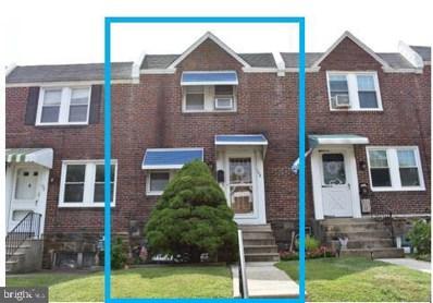 148 S Spring Garden Street, Ambler, PA 19002 - #: PAMC662690