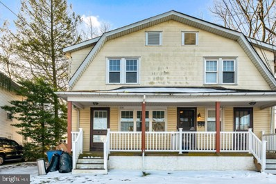 208 Brookdale Avenue, Glenside, PA 19038 - #: PAMC662710