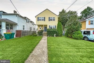 78 Centre Avenue, Norristown, PA 19403 - #: PAMC662766