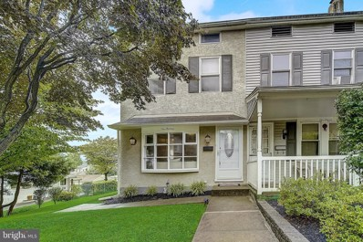 113 E 9TH Avenue, Conshohocken, PA 19428 - #: PAMC662862