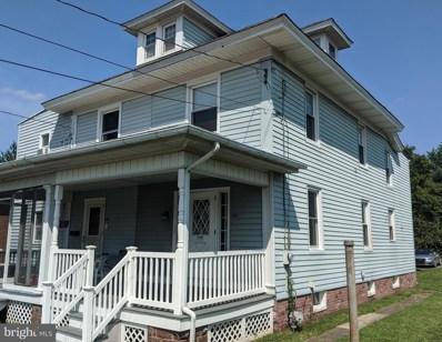 421 W 7TH Street, Lansdale, PA 19446 - #: PAMC662938