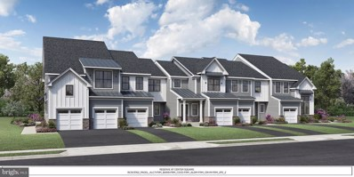 55 Umbrell Dr. Lot 36 Featured Home, Eagleville, PA 19403 - #: PAMC662960