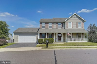 833 Karlyn Lane, Collegeville, PA 19426 - #: PAMC662994