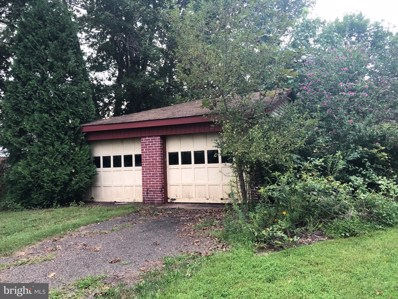 1231 Lower State Road, North Wales, PA 19454 - #: PAMC663160