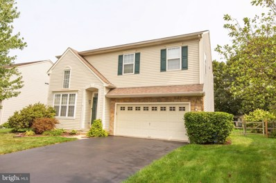 122 Lincoln Road, Collegeville, PA 19426 - #: PAMC663168