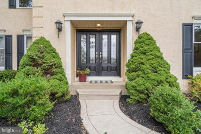 2327 Holly Lane, Lafayette Hill, PA 19444 - #: PAMC663312
